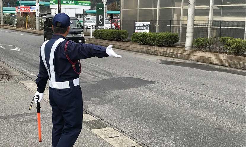 京都・熊本の人材派遣