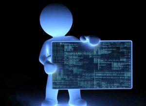 システムエンジニア・プログラマーの人材派遣