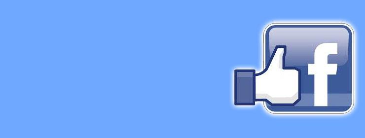 株式会社ソフトスクエア公式フェイスブックページ