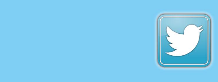 株式会社ソフトスクエア公式ツイッター